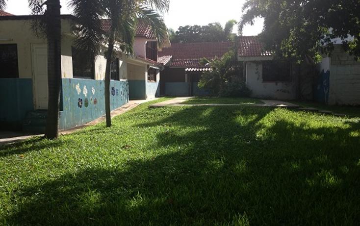Foto de casa en venta en  , villas la hacienda, m?rida, yucat?n, 1265041 No. 03