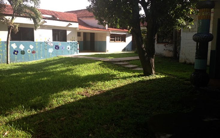 Foto de casa en venta en  , villas la hacienda, m?rida, yucat?n, 1265041 No. 09