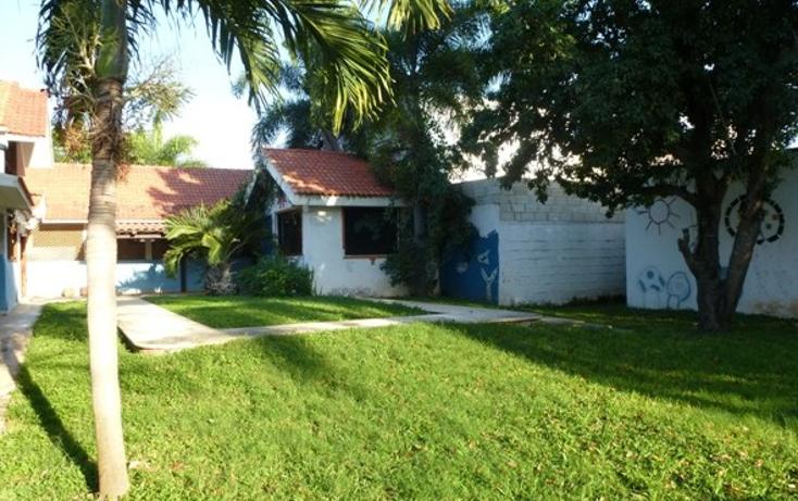 Foto de casa en renta en  , villas la hacienda, m?rida, yucat?n, 1265043 No. 02