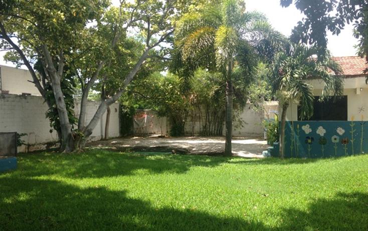 Foto de casa en renta en  , villas la hacienda, m?rida, yucat?n, 1265043 No. 05