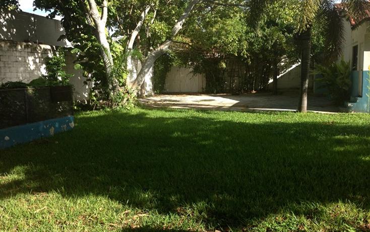 Foto de casa en renta en  , villas la hacienda, m?rida, yucat?n, 1265043 No. 06