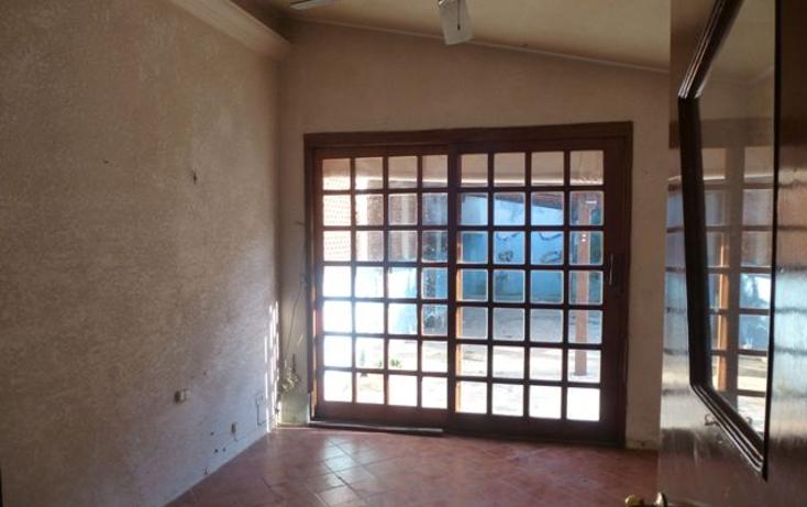 Foto de casa en renta en  , villas la hacienda, m?rida, yucat?n, 1265043 No. 07