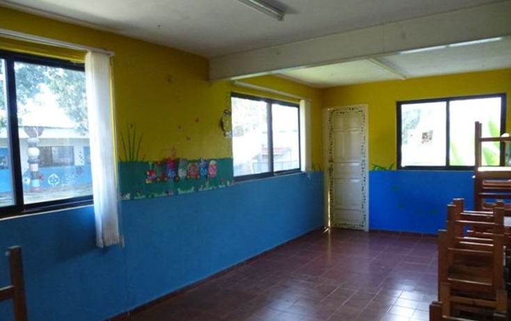 Foto de casa en renta en  , villas la hacienda, m?rida, yucat?n, 1265043 No. 08