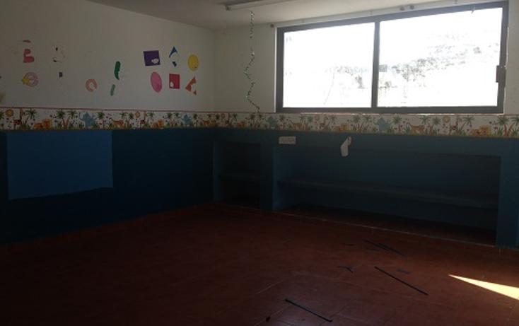 Foto de casa en renta en  , villas la hacienda, m?rida, yucat?n, 1265043 No. 10