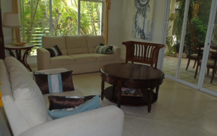Foto de casa en venta en  , villas la hacienda, mérida, yucatán, 1293873 No. 02