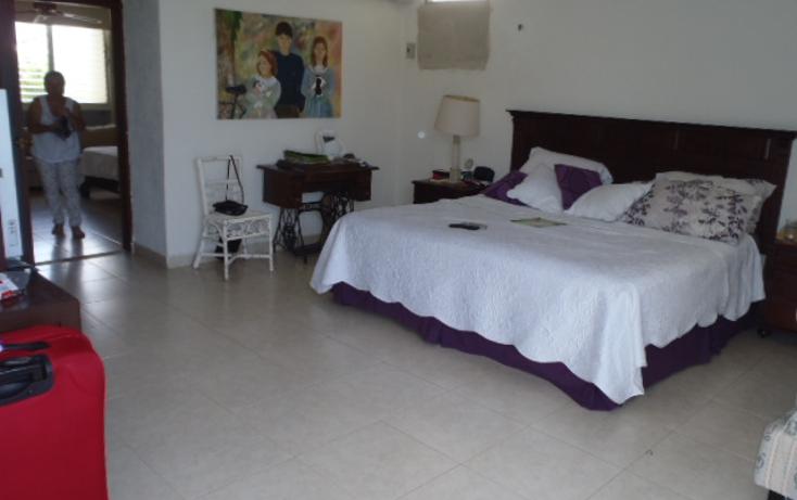 Foto de casa en venta en  , villas la hacienda, mérida, yucatán, 1293873 No. 10