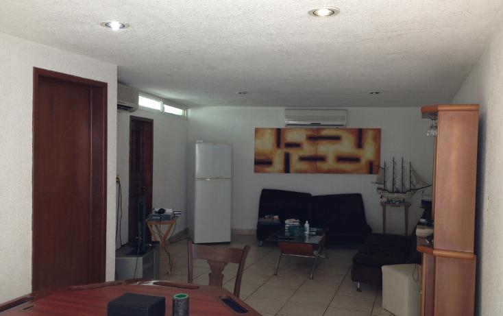 Foto de casa en venta en  , villas la hacienda, mérida, yucatán, 1297183 No. 08