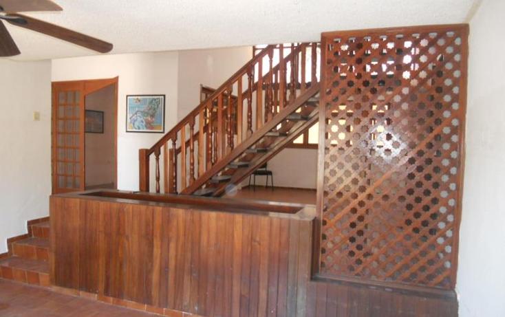 Foto de casa en renta en  , villas la hacienda, m?rida, yucat?n, 1371729 No. 02