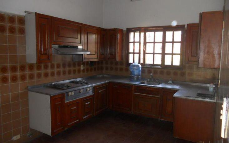Foto de casa en renta en, villas la hacienda, mérida, yucatán, 1371729 no 03