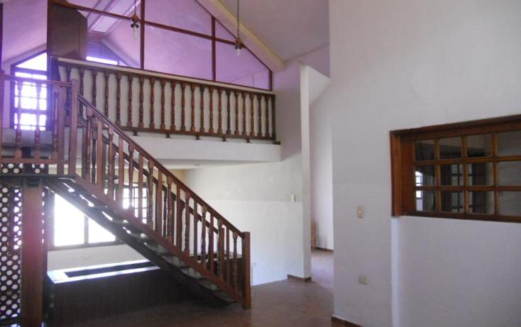 Foto de casa en renta en  , villas la hacienda, m?rida, yucat?n, 1371729 No. 04
