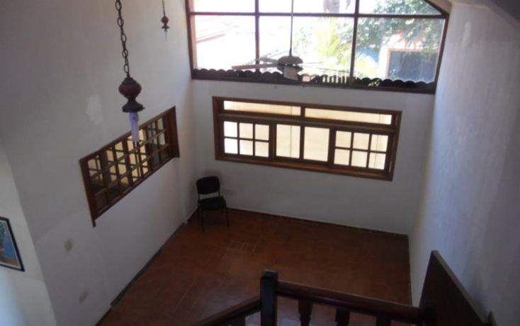 Foto de casa en renta en, villas la hacienda, mérida, yucatán, 1371729 no 06