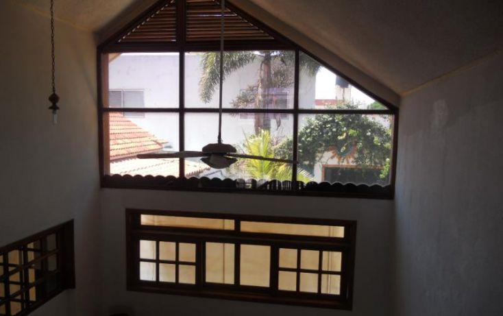 Foto de casa en renta en, villas la hacienda, mérida, yucatán, 1371729 no 07