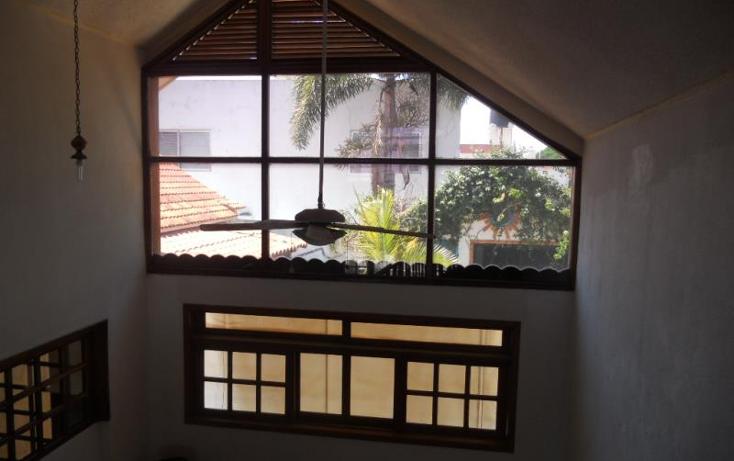 Foto de casa en renta en  , villas la hacienda, m?rida, yucat?n, 1371729 No. 07