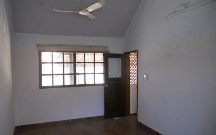 Foto de casa en renta en, villas la hacienda, mérida, yucatán, 1371729 no 13