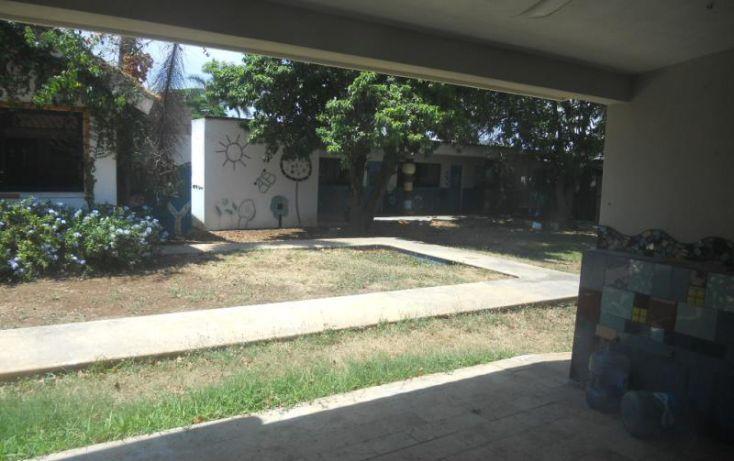 Foto de casa en renta en, villas la hacienda, mérida, yucatán, 1371729 no 18