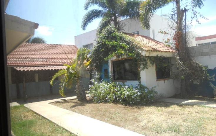 Foto de casa en renta en  , villas la hacienda, m?rida, yucat?n, 1371729 No. 26