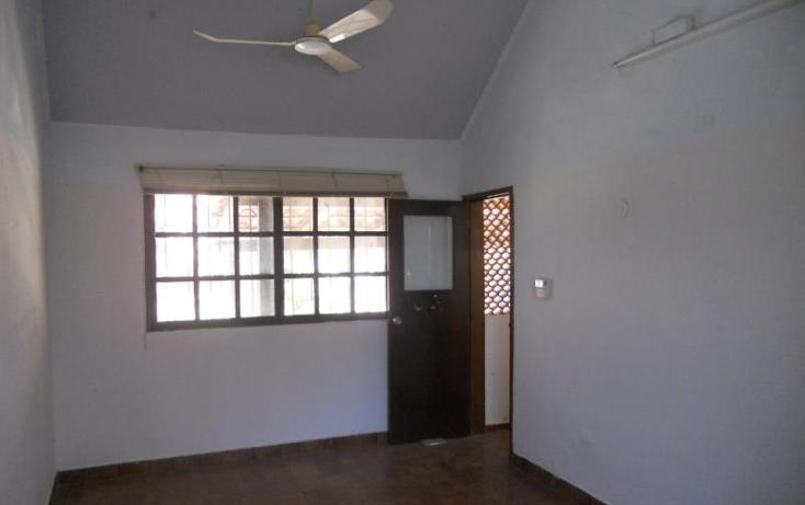 Foto de casa en venta en  , villas la hacienda, mérida, yucatán, 1386567 No. 07