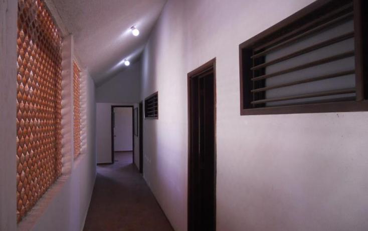 Foto de casa en venta en  , villas la hacienda, mérida, yucatán, 1386567 No. 08