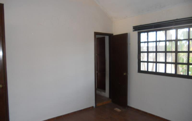 Foto de casa en venta en  , villas la hacienda, mérida, yucatán, 1386567 No. 10