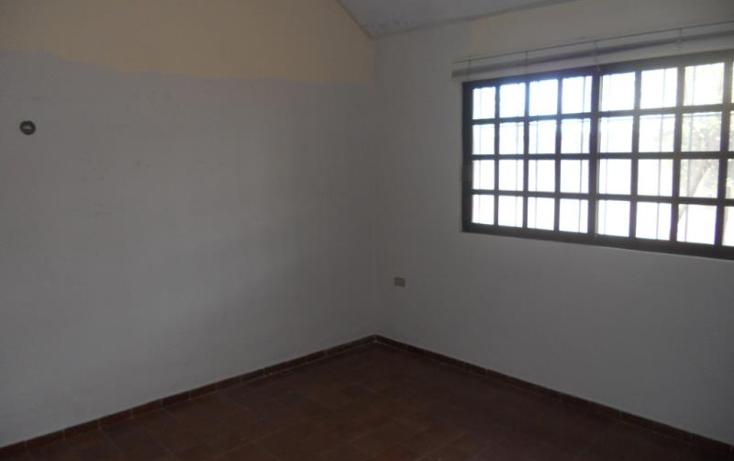 Foto de casa en venta en  , villas la hacienda, mérida, yucatán, 1386567 No. 11