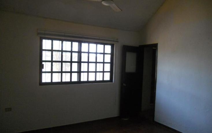 Foto de casa en venta en  , villas la hacienda, mérida, yucatán, 1386567 No. 12