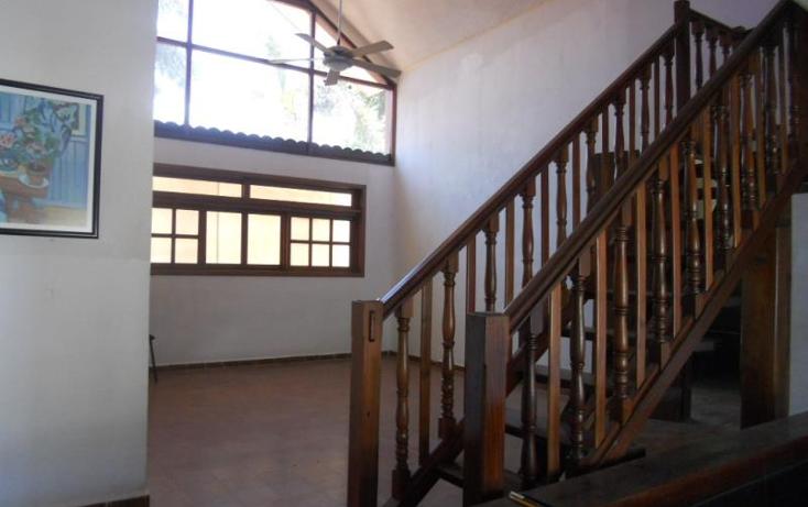 Foto de casa en venta en  , villas la hacienda, mérida, yucatán, 1386567 No. 16