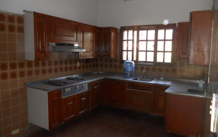 Foto de casa en venta en  , villas la hacienda, mérida, yucatán, 1386567 No. 20