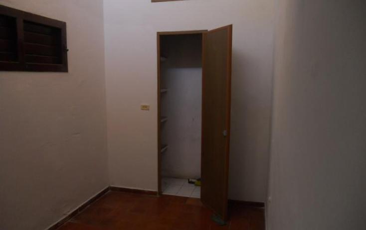 Foto de casa en venta en  , villas la hacienda, mérida, yucatán, 1386567 No. 23