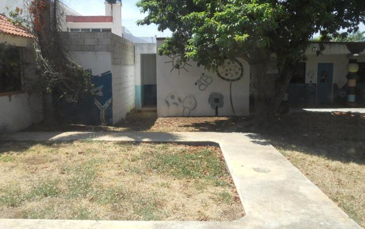 Foto de casa en venta en  , villas la hacienda, mérida, yucatán, 1386567 No. 26