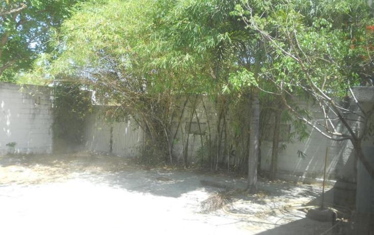 Foto de casa en venta en  , villas la hacienda, mérida, yucatán, 1386567 No. 27