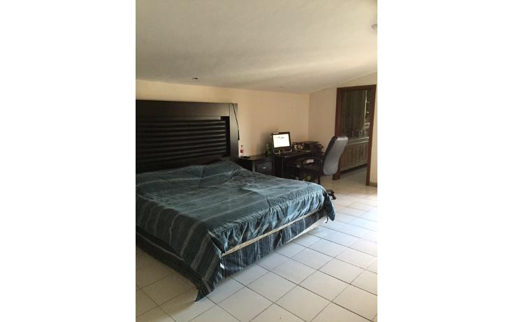 Foto de casa en venta en  , villas la hacienda, m?rida, yucat?n, 1391785 No. 05