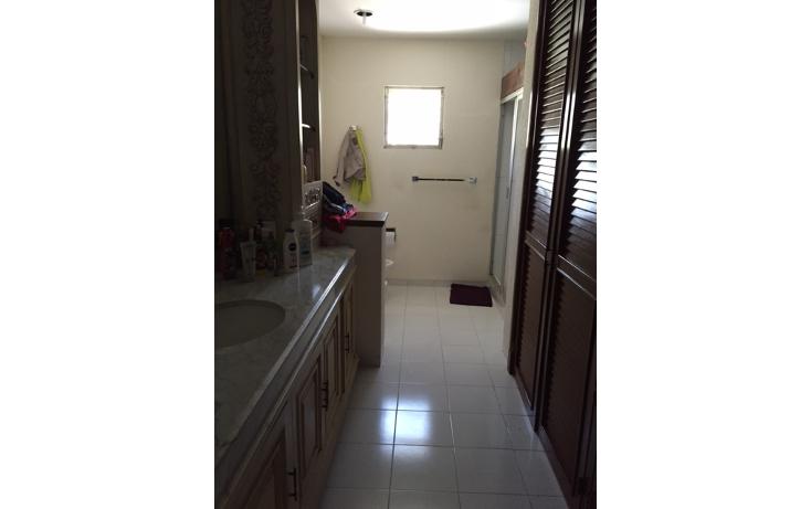 Foto de casa en venta en  , villas la hacienda, m?rida, yucat?n, 1391785 No. 06