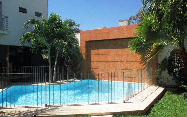 Foto de casa en venta en  , villas la hacienda, mérida, yucatán, 1423015 No. 01