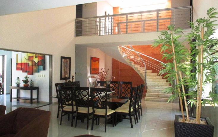 Foto de casa en venta en  , villas la hacienda, mérida, yucatán, 1423015 No. 02