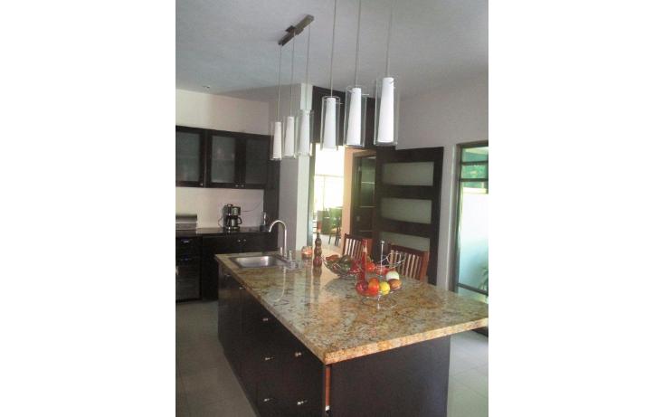 Foto de casa en venta en  , villas la hacienda, mérida, yucatán, 1423015 No. 03