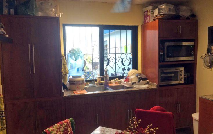 Foto de casa en venta en, villas la hacienda, mérida, yucatán, 1448313 no 07