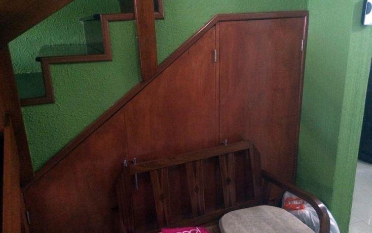 Foto de casa en venta en, villas la hacienda, mérida, yucatán, 1448313 no 09