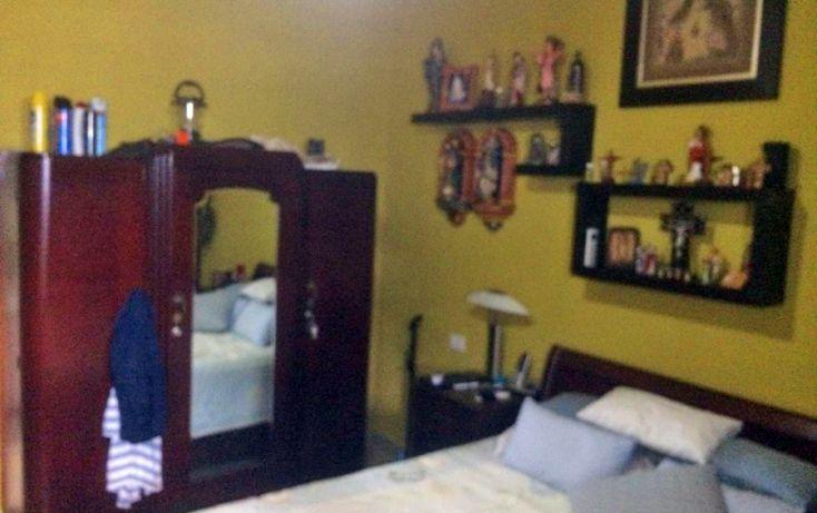 Foto de casa en venta en, villas la hacienda, mérida, yucatán, 1448313 no 12