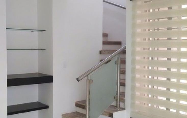 Foto de departamento en renta en, villas la hacienda, mérida, yucatán, 1638712 no 01