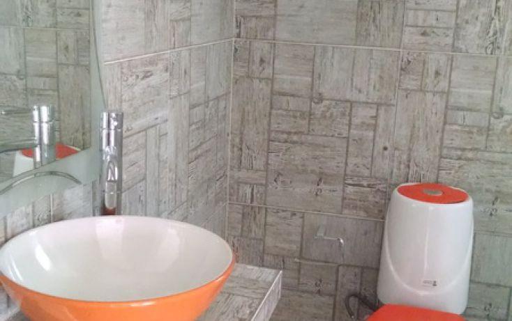 Foto de departamento en renta en, villas la hacienda, mérida, yucatán, 1638712 no 05
