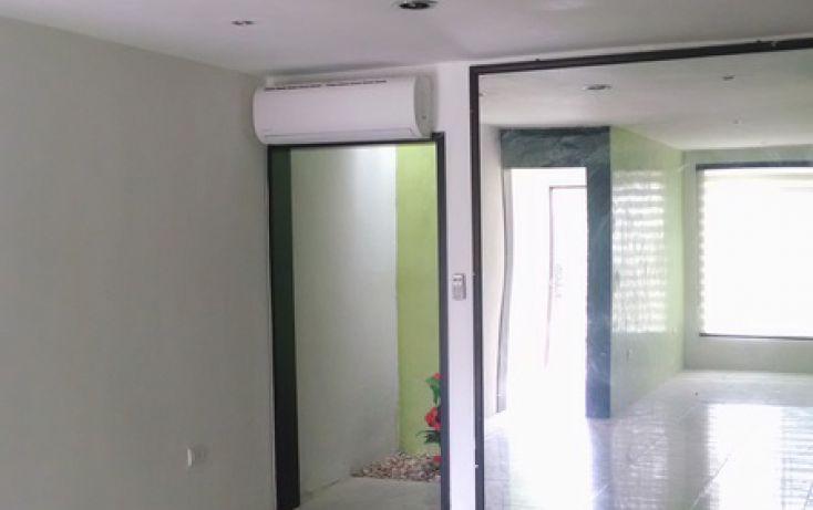 Foto de departamento en renta en, villas la hacienda, mérida, yucatán, 1638712 no 06