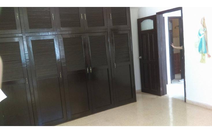 Foto de casa en renta en  , villas la hacienda, m?rida, yucat?n, 1668482 No. 08