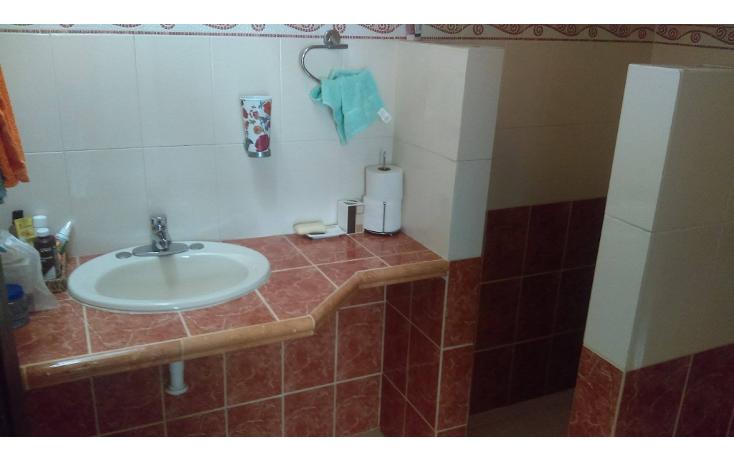 Foto de casa en renta en  , villas la hacienda, m?rida, yucat?n, 1668482 No. 09