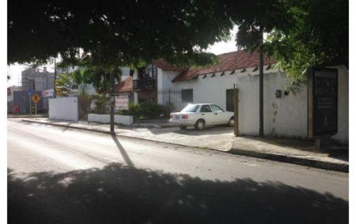 Foto de casa en venta en, villas la hacienda, mérida, yucatán, 1691412 no 02