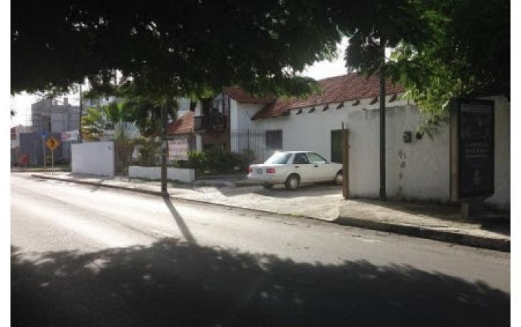 Foto de casa en renta en, villas la hacienda, mérida, yucatán, 1691416 no 02