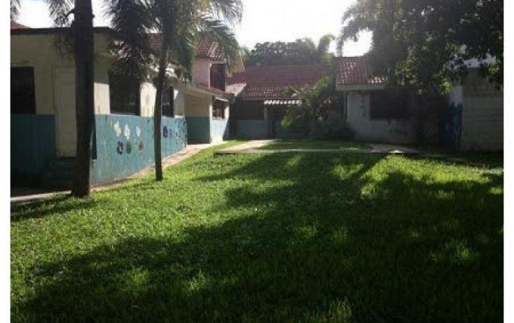 Foto de casa en renta en, villas la hacienda, mérida, yucatán, 1691416 no 03