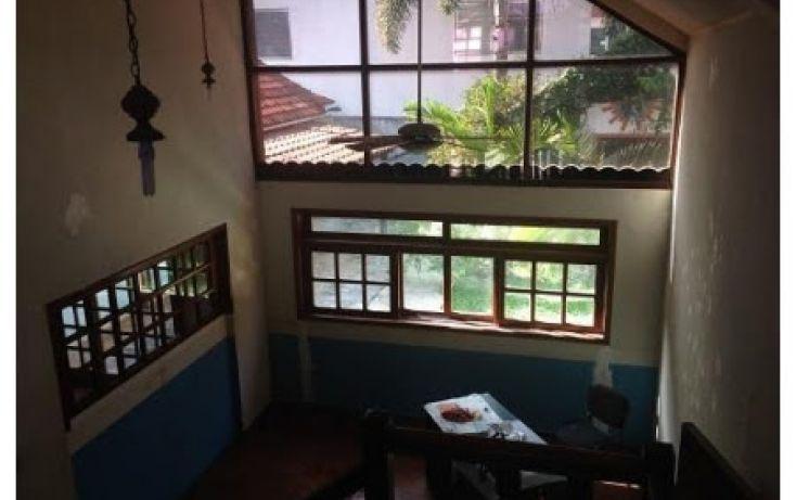 Foto de casa en renta en, villas la hacienda, mérida, yucatán, 1691416 no 04