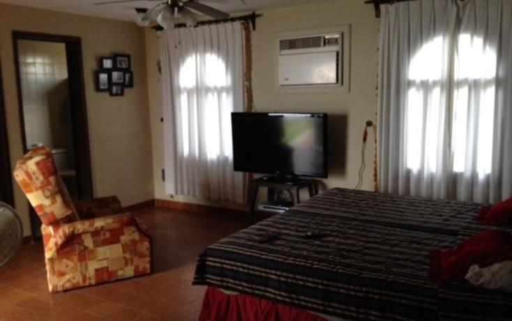 Foto de casa en venta en  , villas la hacienda, mérida, yucatán, 1694488 No. 10