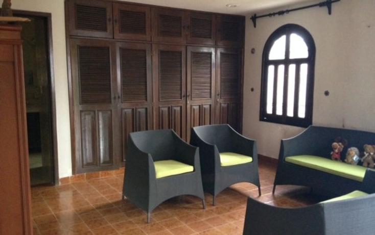 Foto de casa en venta en  , villas la hacienda, mérida, yucatán, 1694488 No. 12