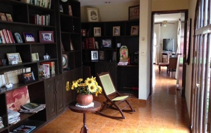 Foto de casa en venta en  , villas la hacienda, mérida, yucatán, 1694488 No. 13